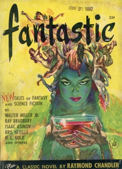 fantastic-1952