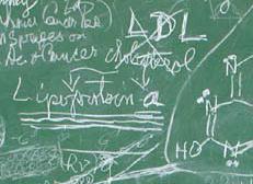 lp-a-chalkboard