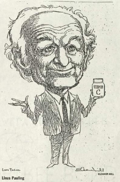 lp-caricature-1992