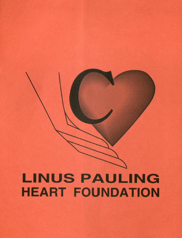 pauling-heart-foundation