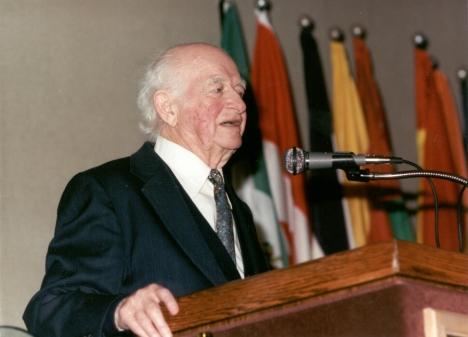 1991i.47