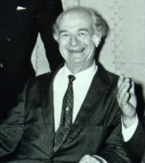 1967i.2