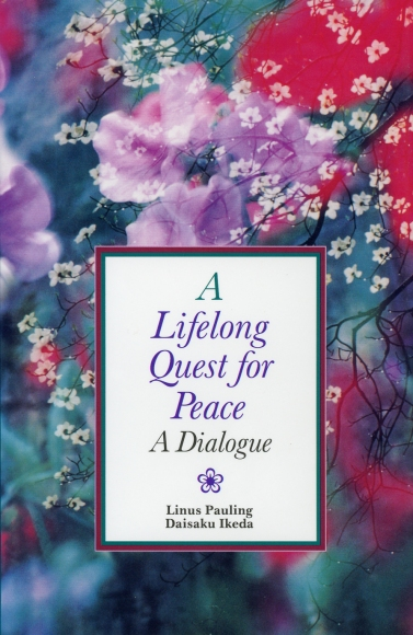 lifelong-quest
