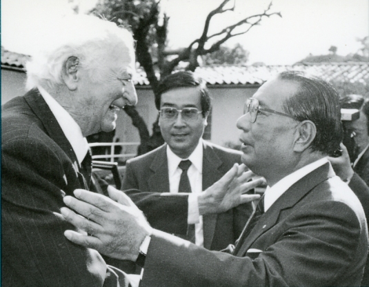 pauling-ikeda-1987