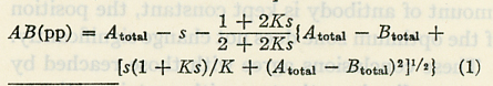 1942-equation