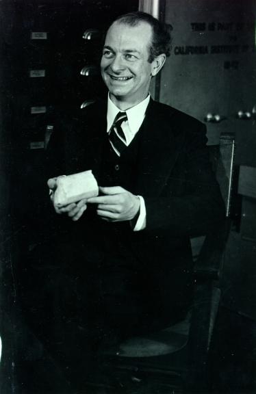 1942i.7