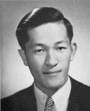 miyoshi-ikawa