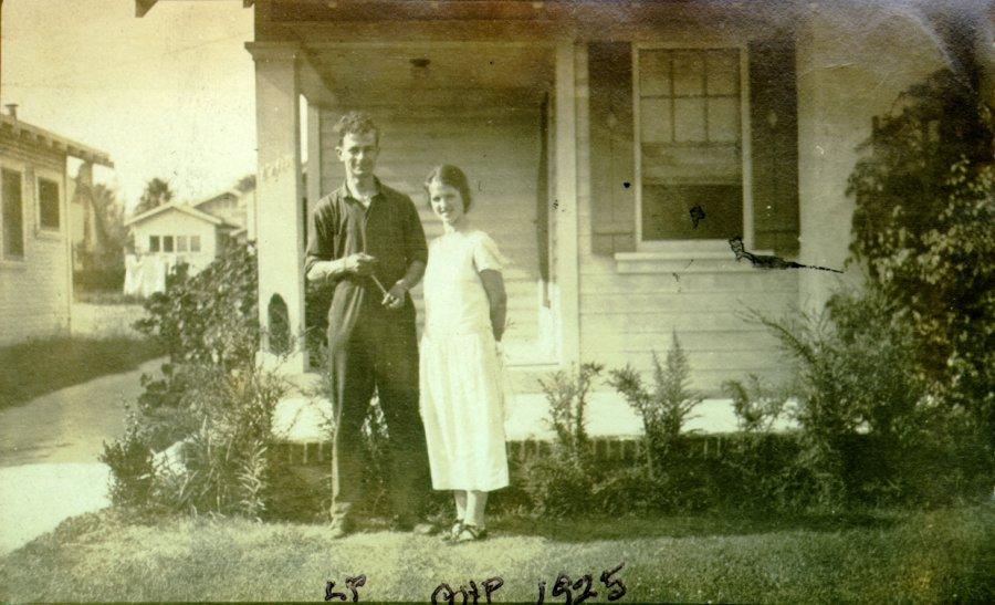 1925i.002-[421]-300dpi-900w