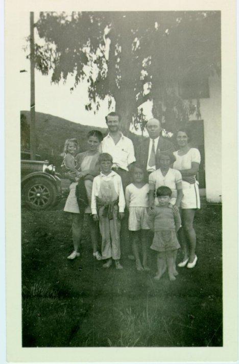 1933i.009-[554]-300dpi-550w