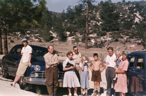 1948i.023-550w