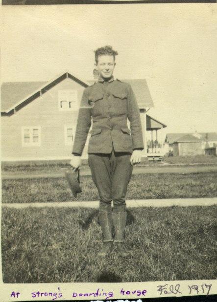 1917i.3