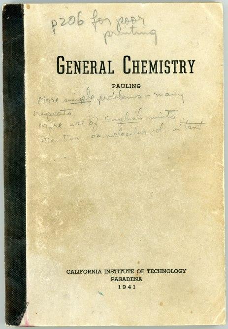gen-chem-1941