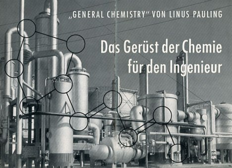 genchem-german