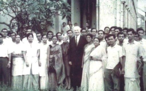 Asima Chatterjee | PaulingBlog