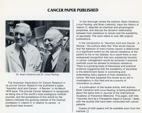 lpism-newsletter-spring1979
