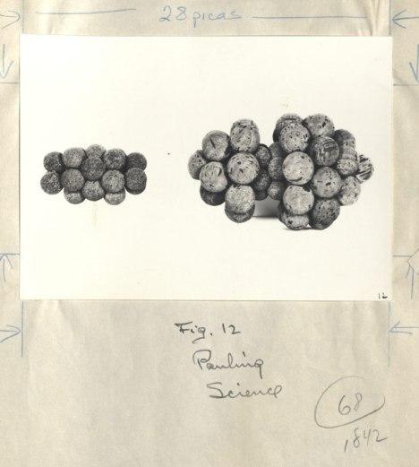 spherons-1