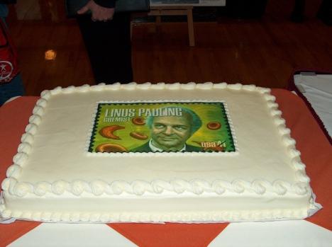 cake-900