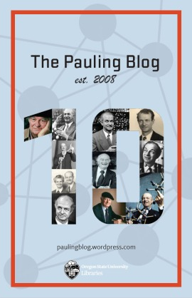 paulingblog-poster-image