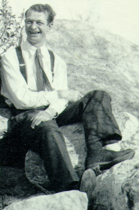 1931i.26