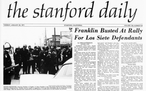 stanford-daily-franklin
