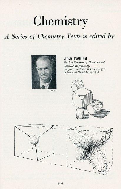 chemistry-series001