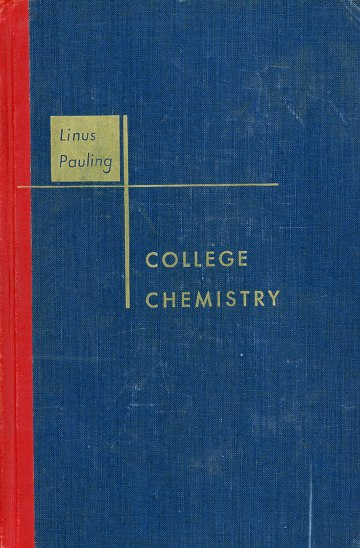 college-chemistry001