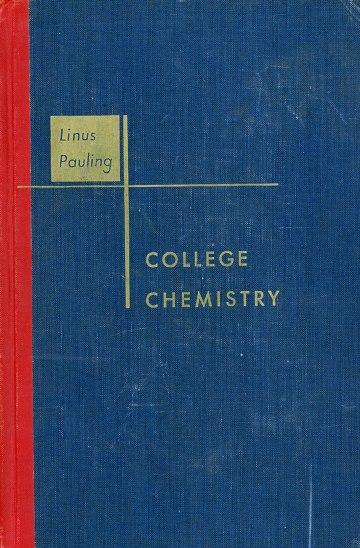 college-chemistry001