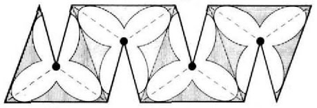 cooper-structure