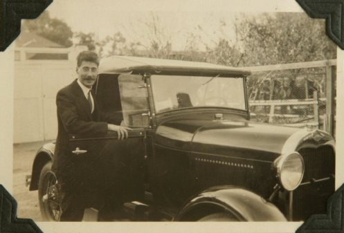 roger-1930s