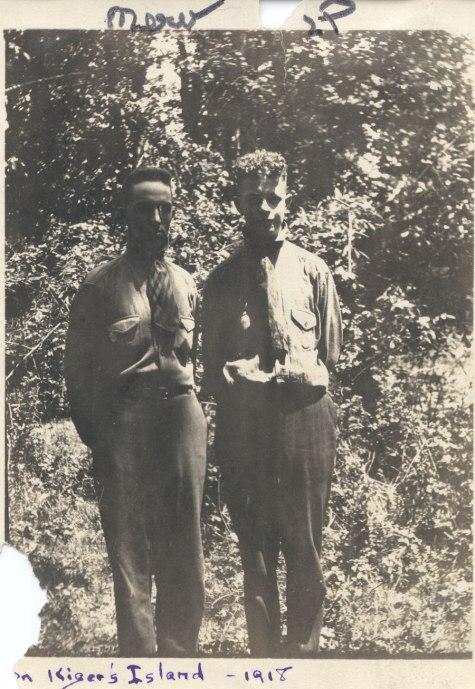 1918i.026