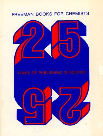 25-anniversary-catalog
