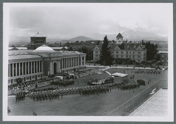 memorial-union