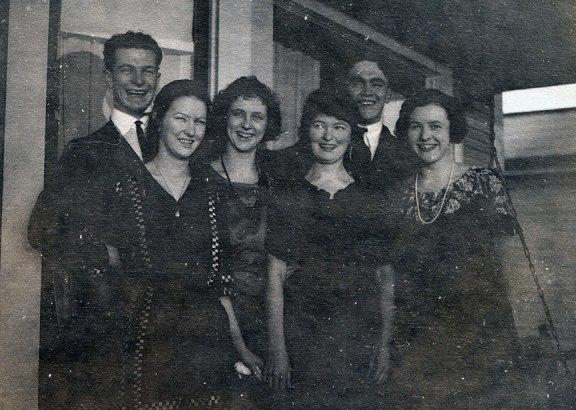 1919i.036