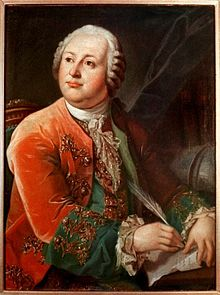 220px-M.V._Lomonosov_by_L.Miropolskiy_after_G.C.Prenner_(1787,_RAN)