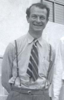 1937i.015-lp