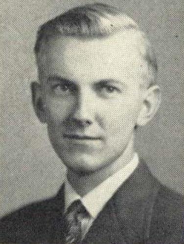 hedberg1942