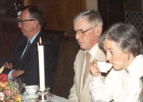 1991i.81