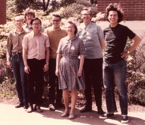hedberg-1970s