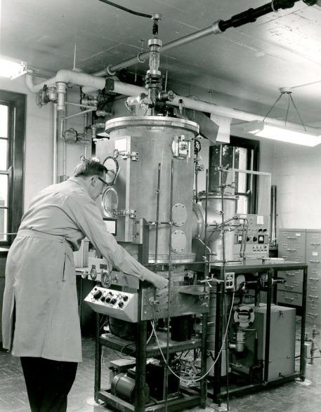 Hedberg1960-02