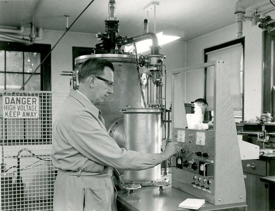 Hedberg1960-03
