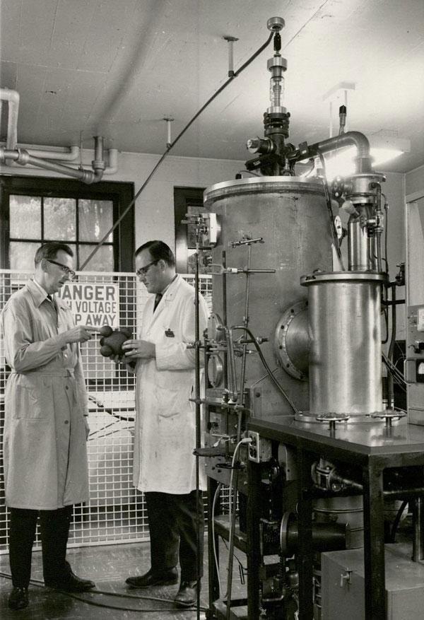 hedberg1960