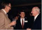 Hedberg1986-PaulingDonationEvent